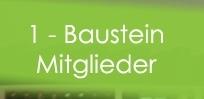 Mitglieder 2-Baustein