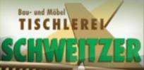 Mitglied Schweitzer