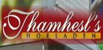 Mitglied Thamhesl