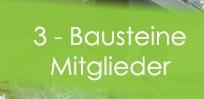 Mitglieder 1-Baustein