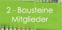 Mitglieder 3-Baustein
