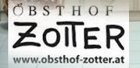 Mitglied Zotter