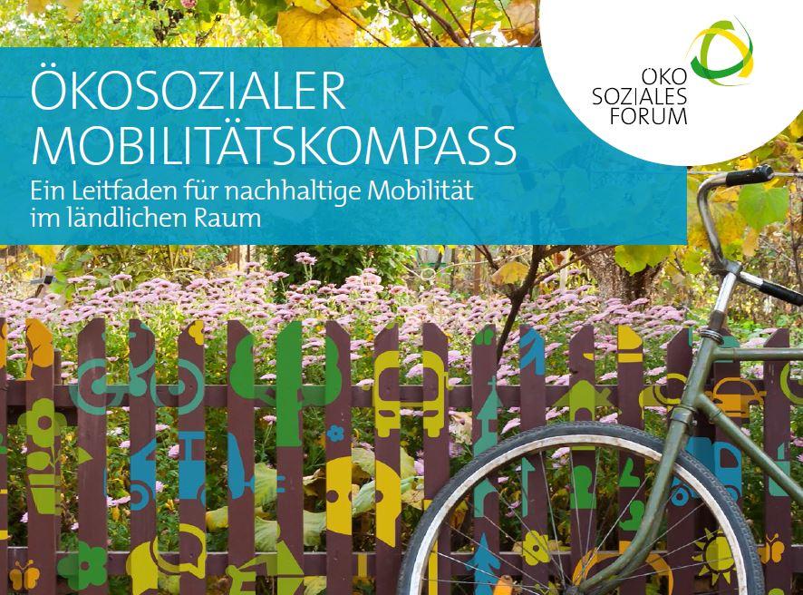Mobilitätskompass